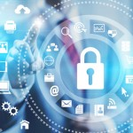 Computer security and encryption becoming more vital