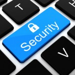 Computer Security: How Are Patches Used?