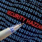Spyware Is Not the Only Malware Threat to Your Home Computer