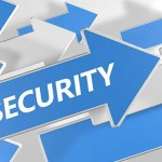 Computer Security – Tips For Safe Public PC Use